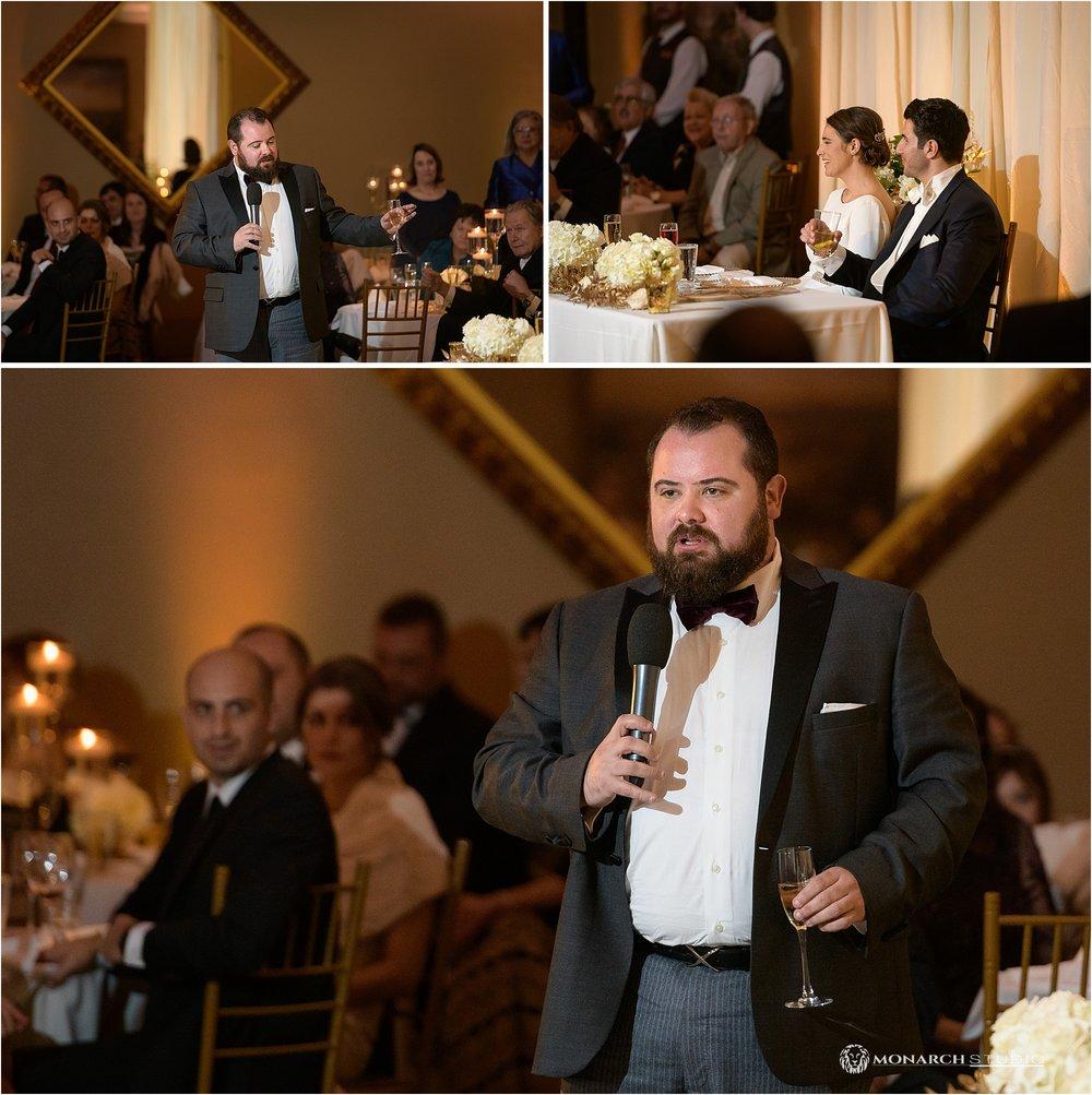 st-augustine-wedding-093.jpg