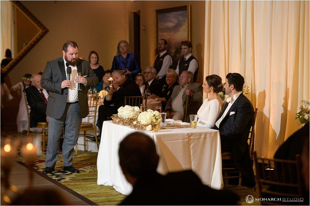 st-augustine-wedding-094.jpg