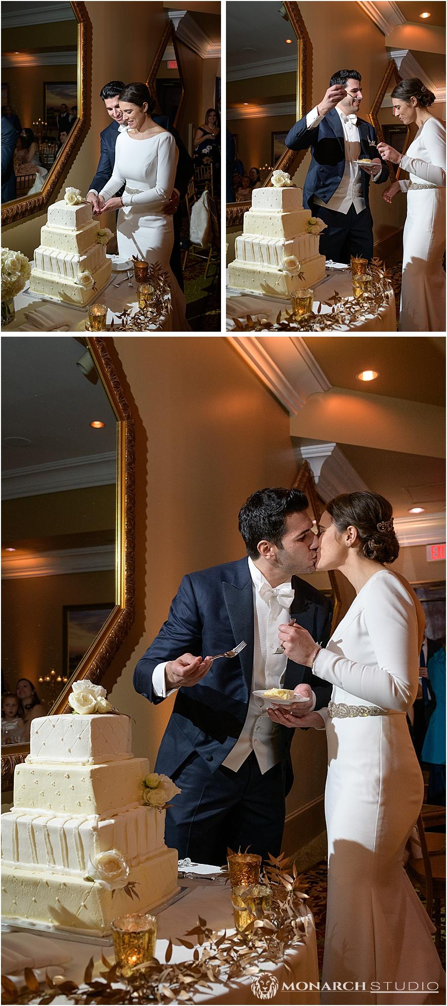 st-augustine-wedding-095.jpg