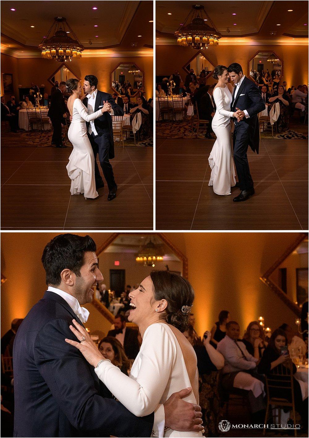 st-augustine-wedding-096.jpg