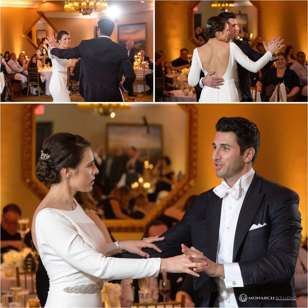 st-augustine-wedding-097.jpg