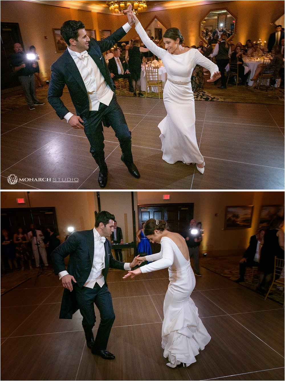 st-augustine-wedding-098.jpg