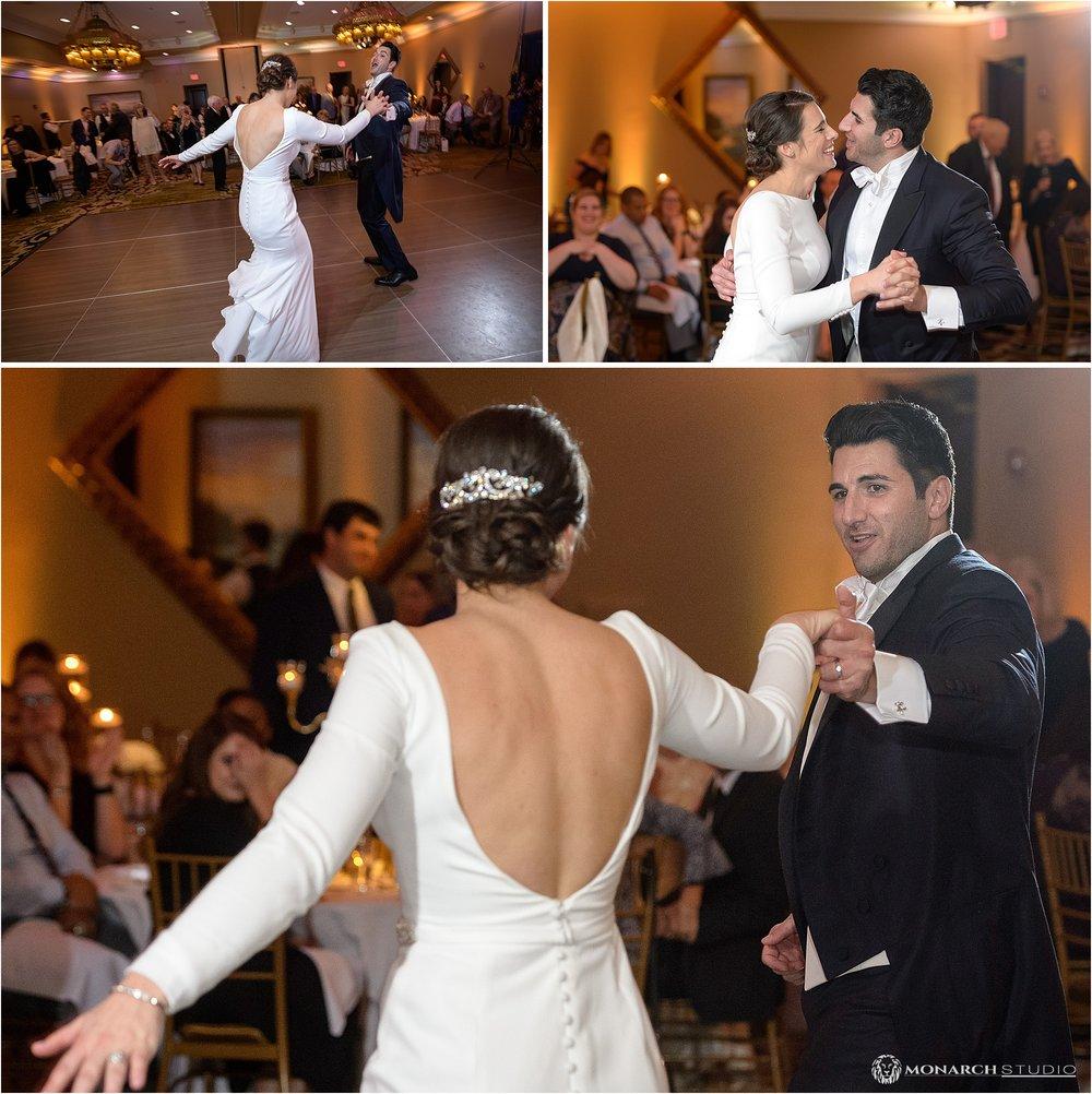 st-augustine-wedding-099.jpg