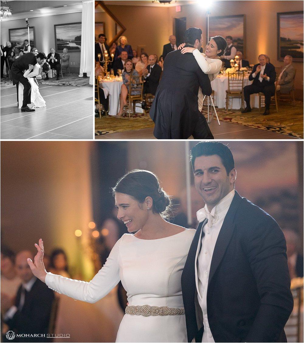 st-augustine-wedding-100.jpg