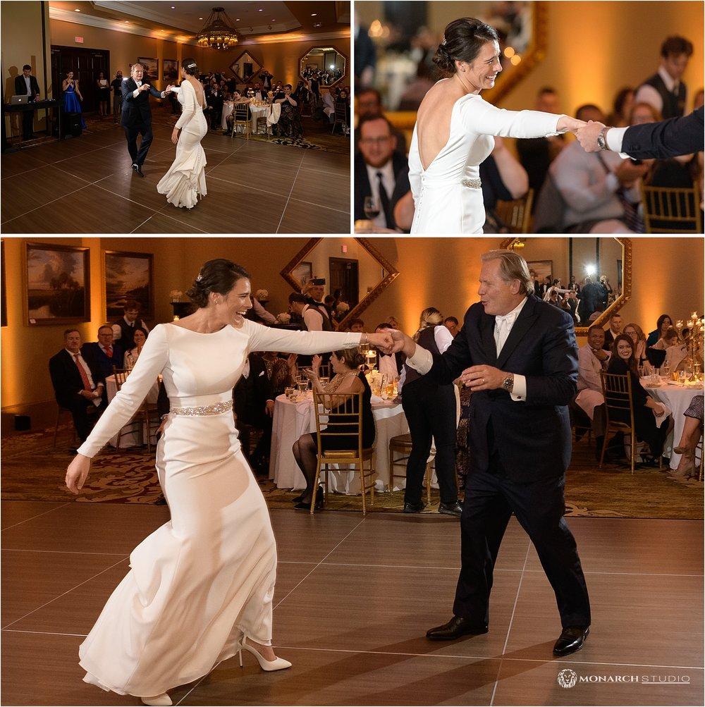 st-augustine-wedding-102.jpg