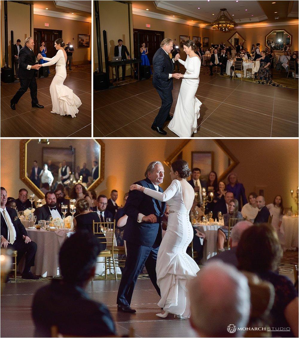 st-augustine-wedding-103.jpg