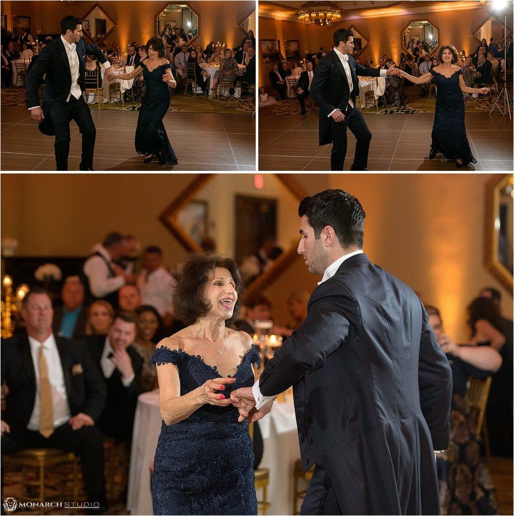 st-augustine-wedding-105.jpg