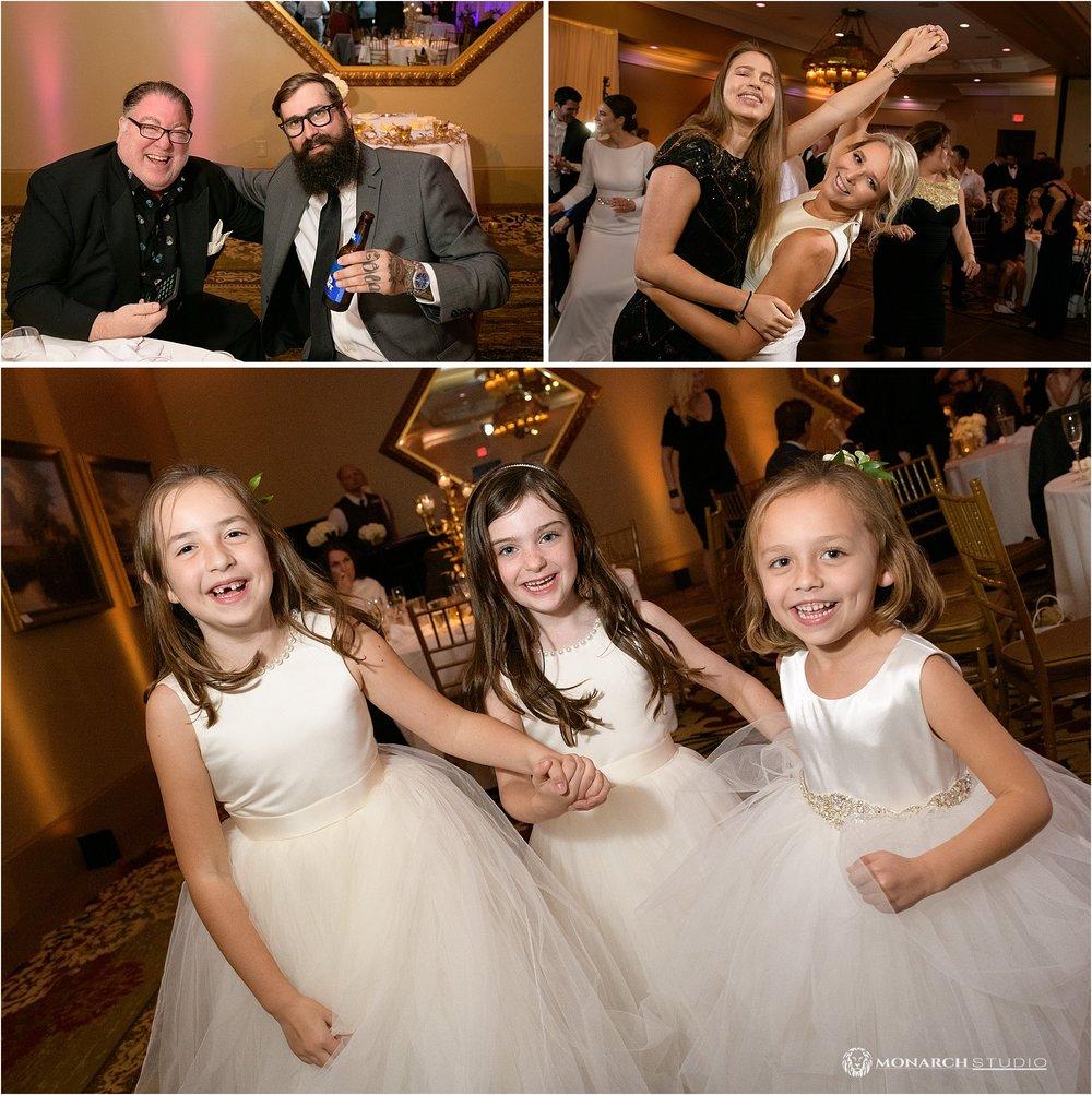 st-augustine-wedding-108.jpg