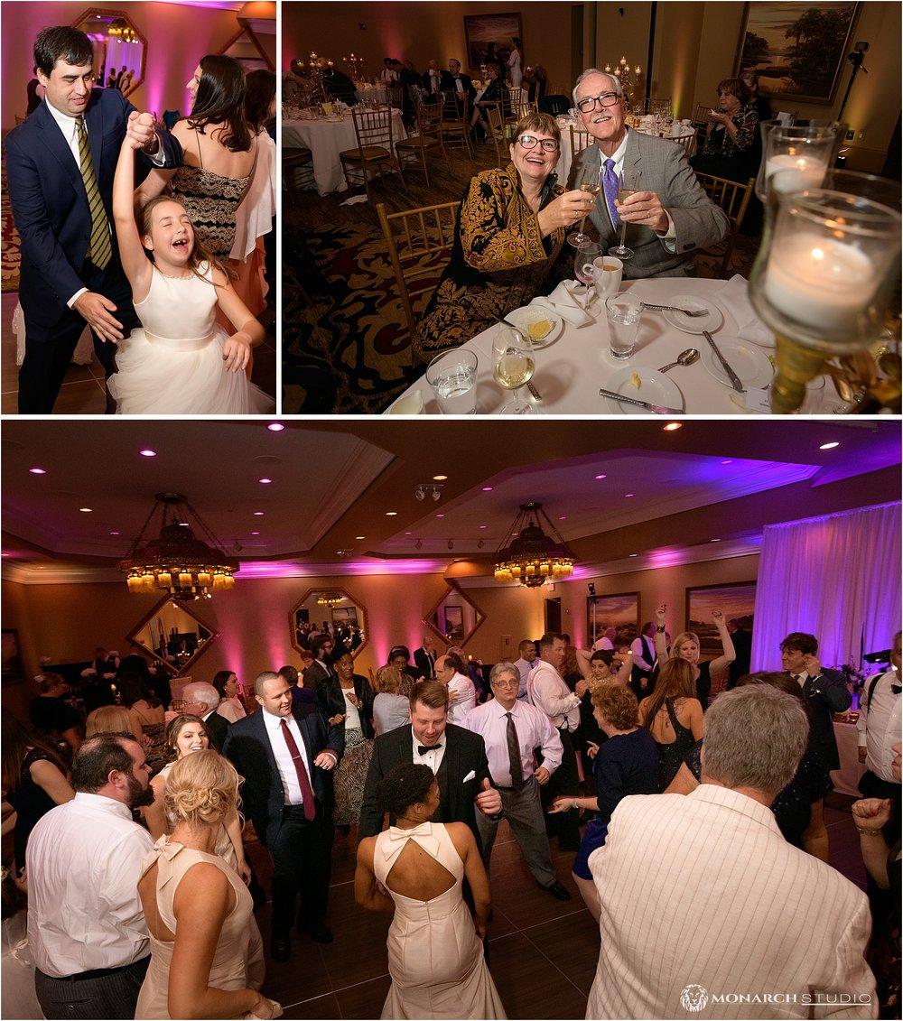 st-augustine-wedding-111.jpg