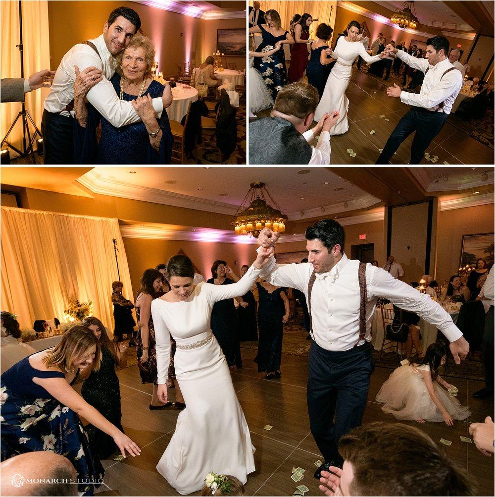 st-augustine-wedding-115.jpg
