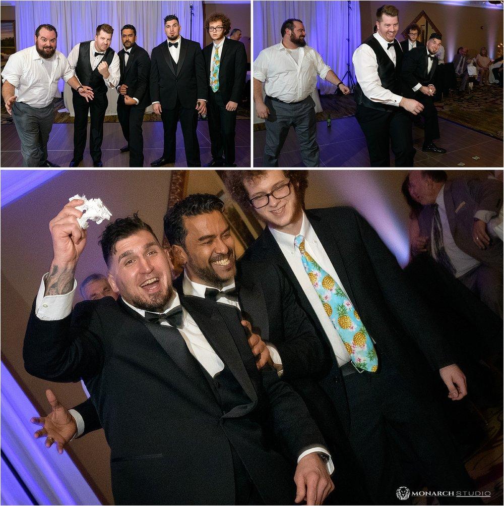 st-augustine-wedding-118.jpg
