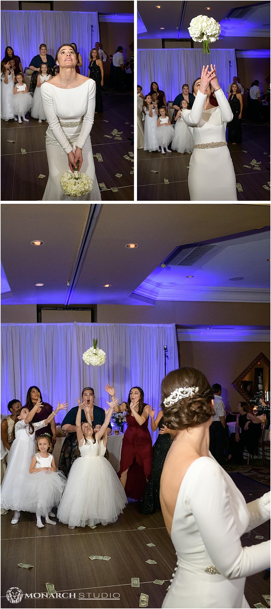 st-augustine-wedding-120.jpg