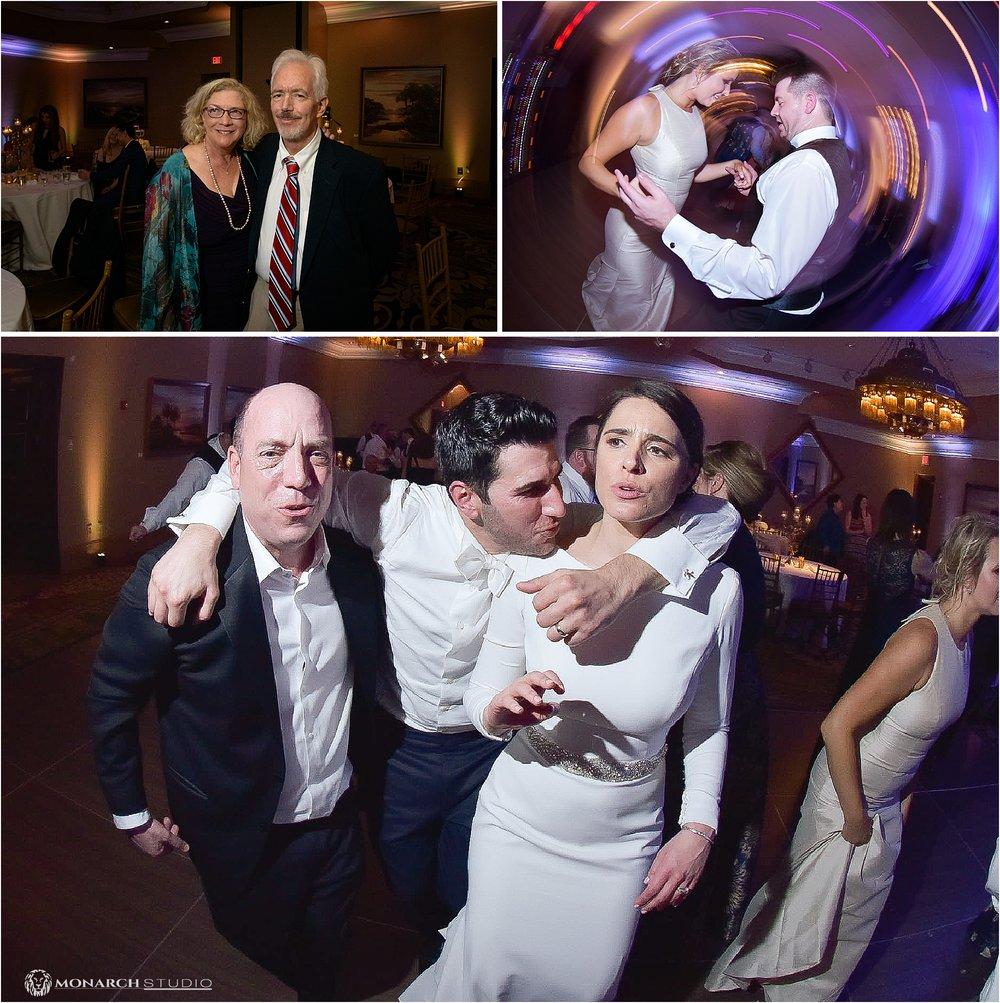 st-augustine-wedding-123.jpg