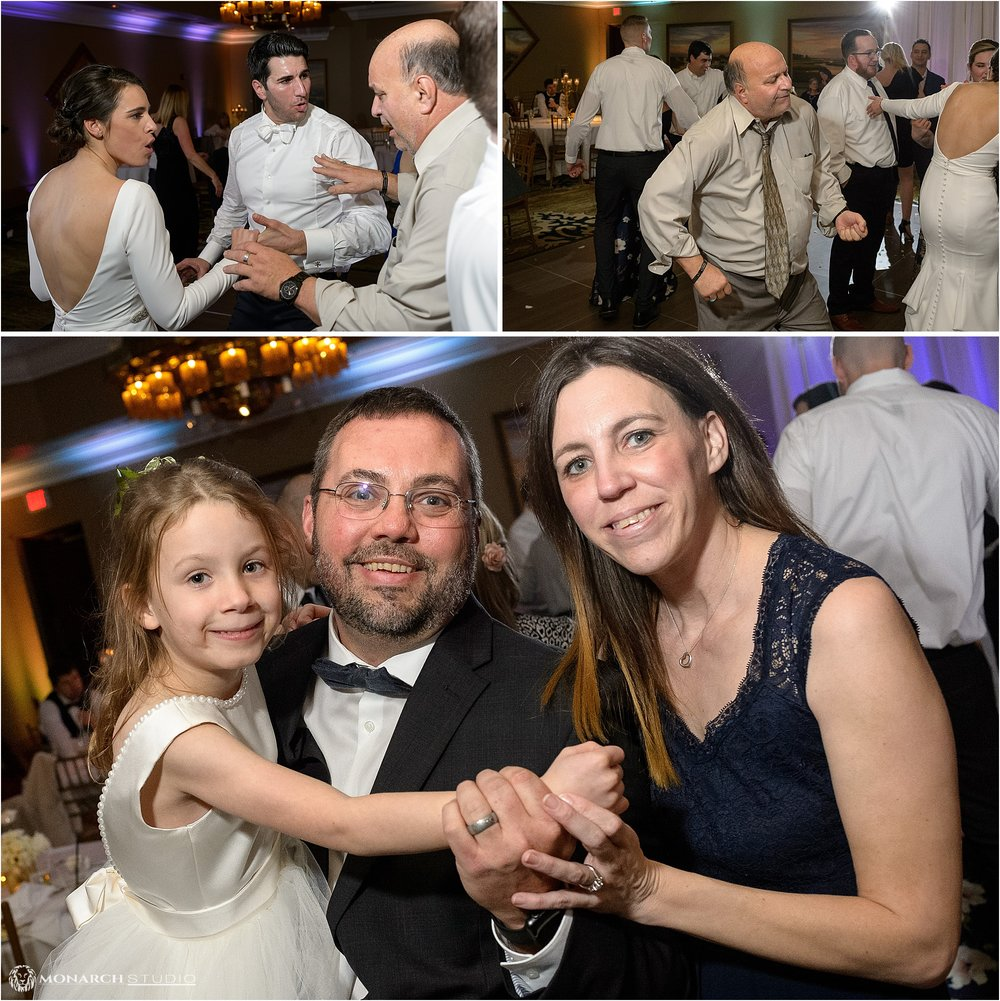 st-augustine-wedding-127.jpg