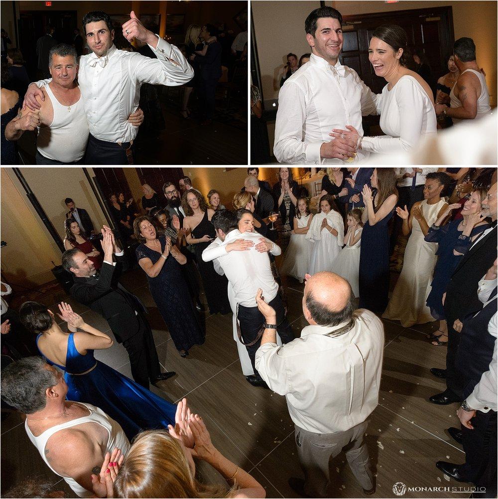 st-augustine-wedding-129.jpg