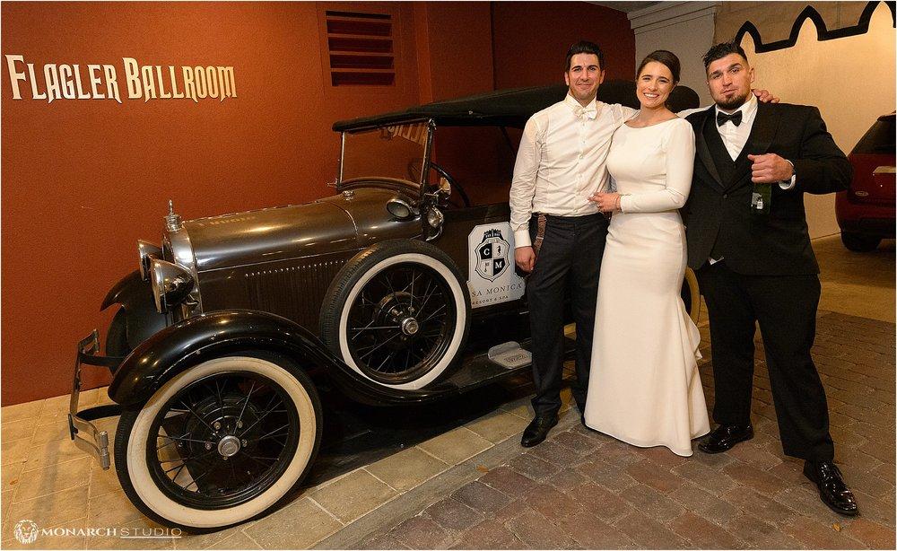 st-augustine-wedding-130.jpg