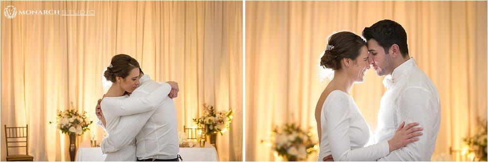 st-augustine-wedding-132.jpg
