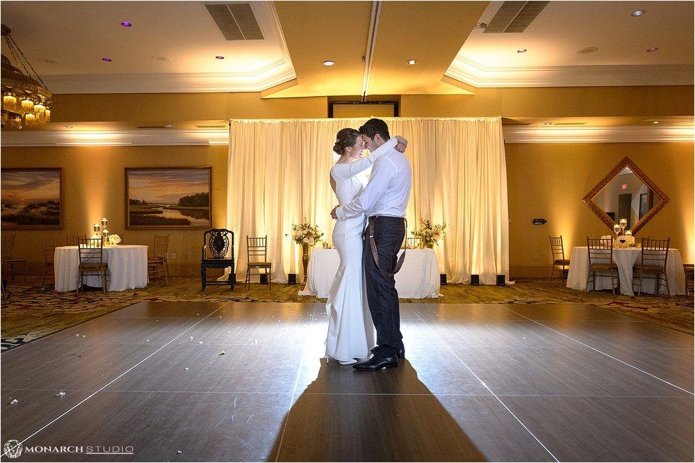 st-augustine-wedding-131.jpg