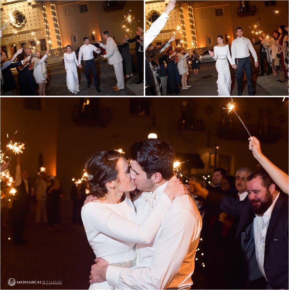 st-augustine-wedding-133.jpg