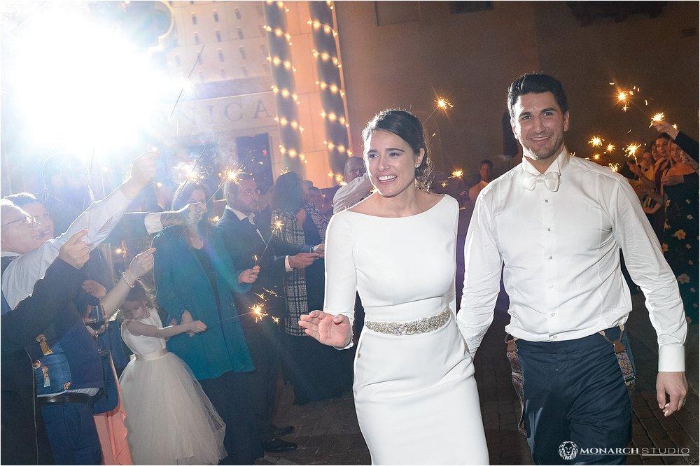 st-augustine-wedding-134.jpg