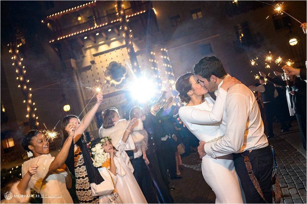 st-augustine-wedding-135.jpg