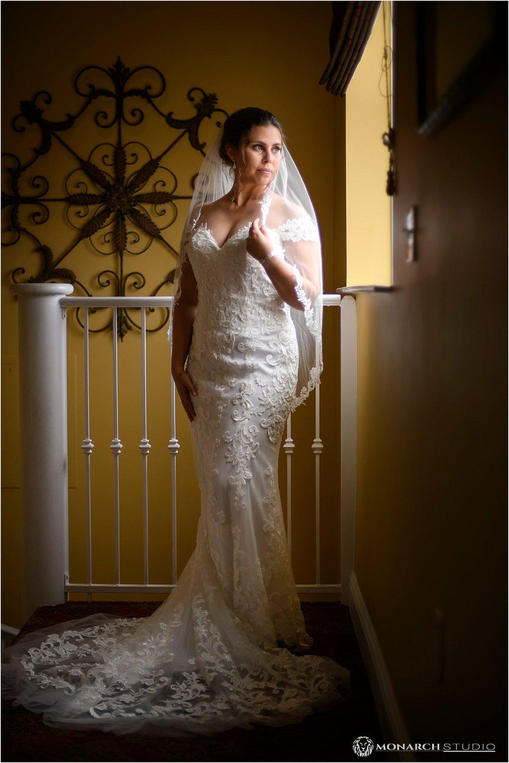 st-augustine-catholic-wedding-004.jpg