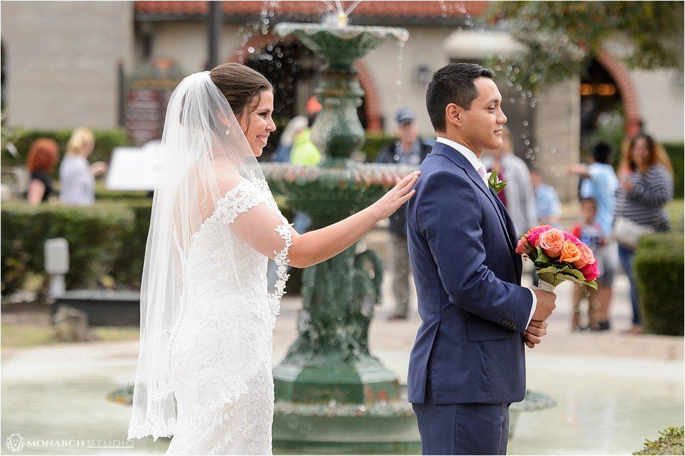 st-augustine-catholic-wedding-017.jpg
