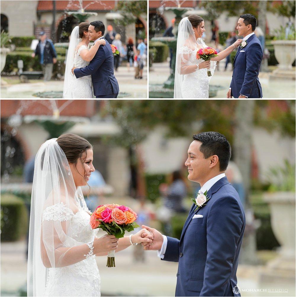 st-augustine-catholic-wedding-019.jpg