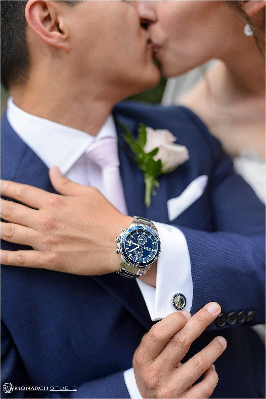 st-augustine-catholic-wedding-023.jpg