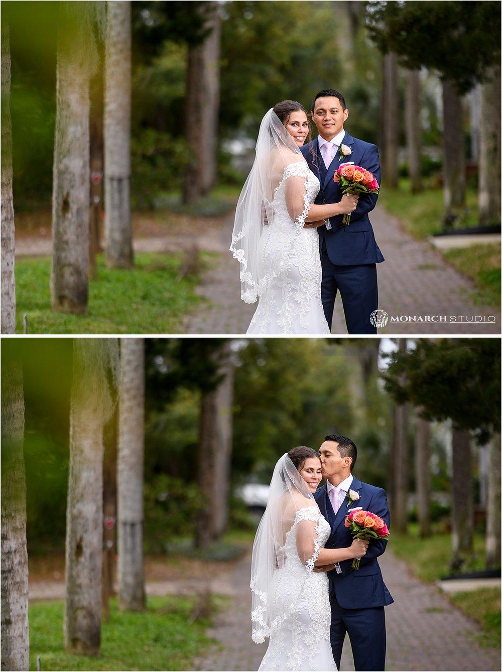 st-augustine-catholic-wedding-025.jpg