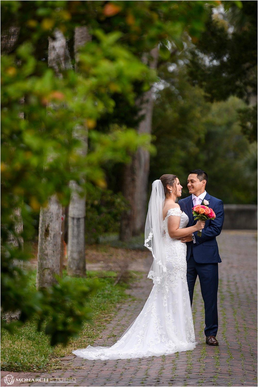 st-augustine-catholic-wedding-027.jpg