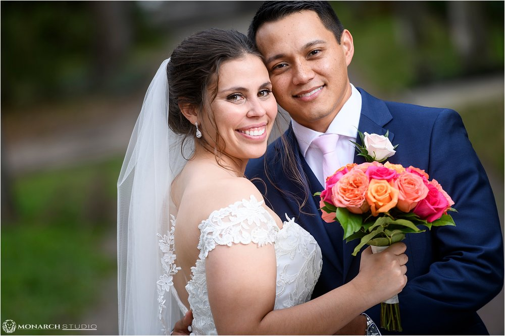 st-augustine-catholic-wedding-028.jpg