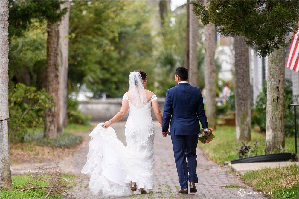 st-augustine-catholic-wedding-029.jpg