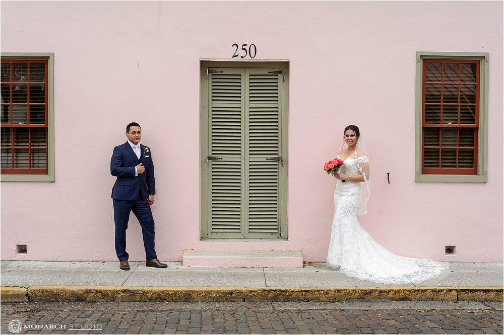 st-augustine-catholic-wedding-031.jpg