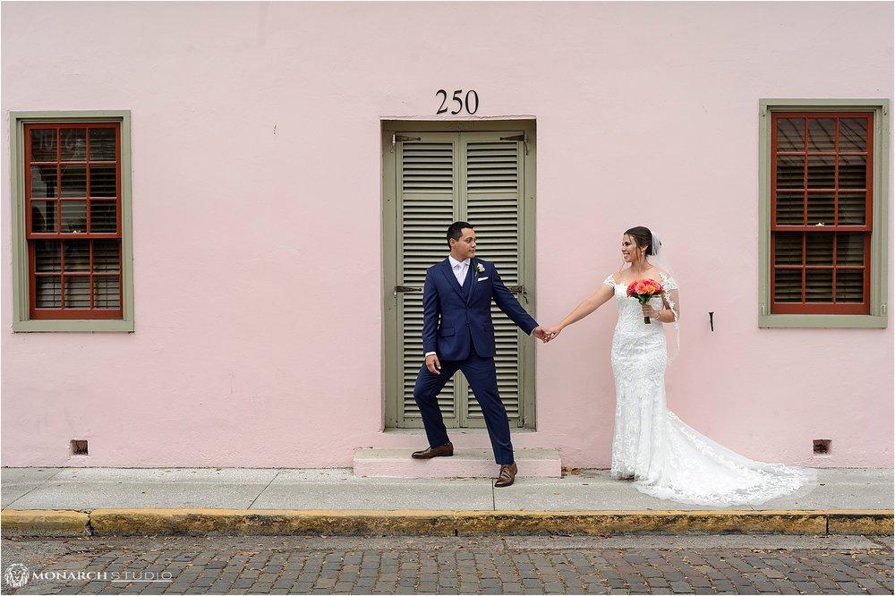 st-augustine-catholic-wedding-034.jpg