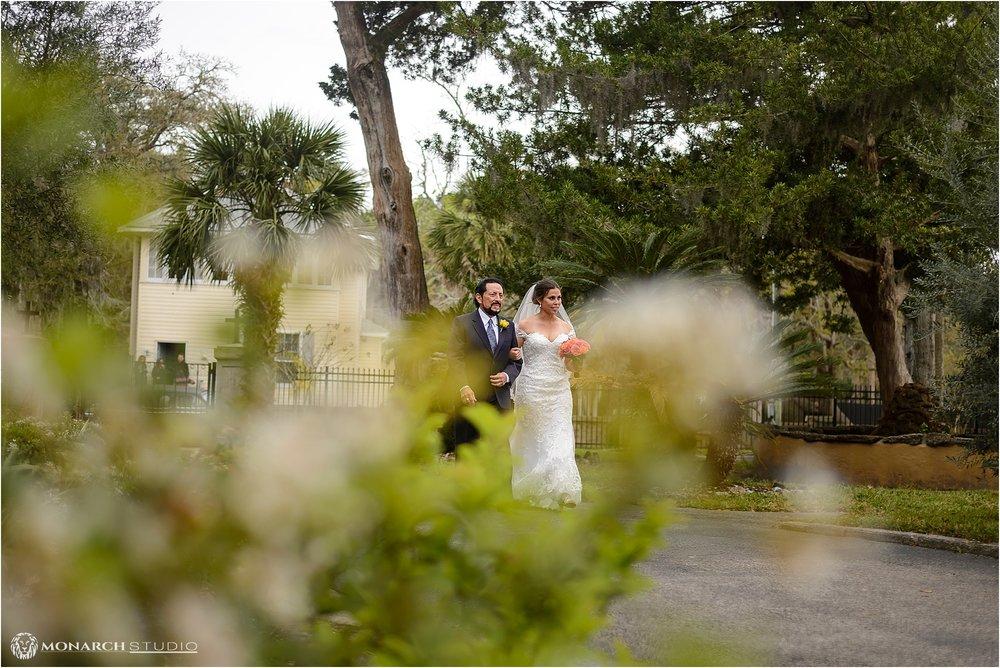 st-augustine-catholic-wedding-039.jpg