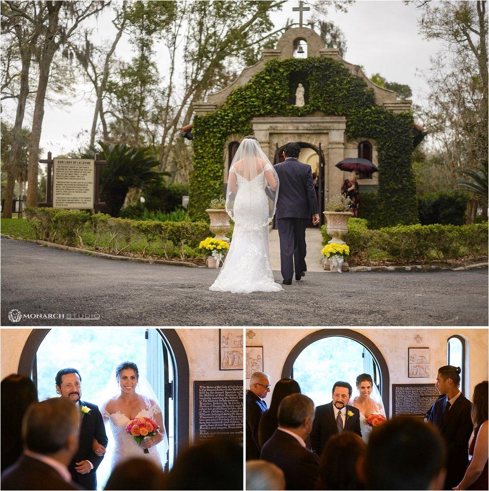 st-augustine-catholic-wedding-040.jpg