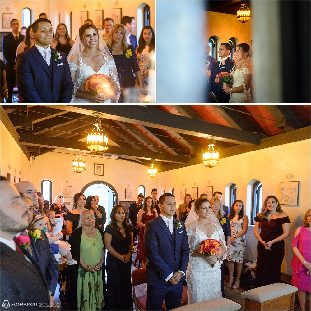 st-augustine-catholic-wedding-042.jpg