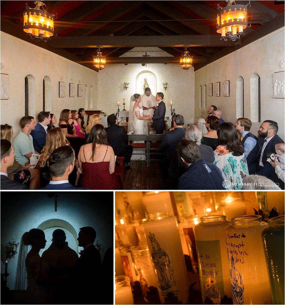 st-augustine-catholic-wedding-048.jpg