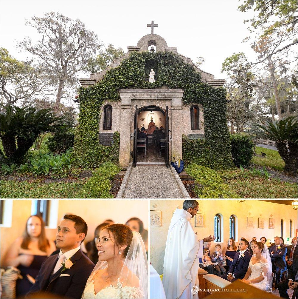 st-augustine-catholic-wedding-047.jpg