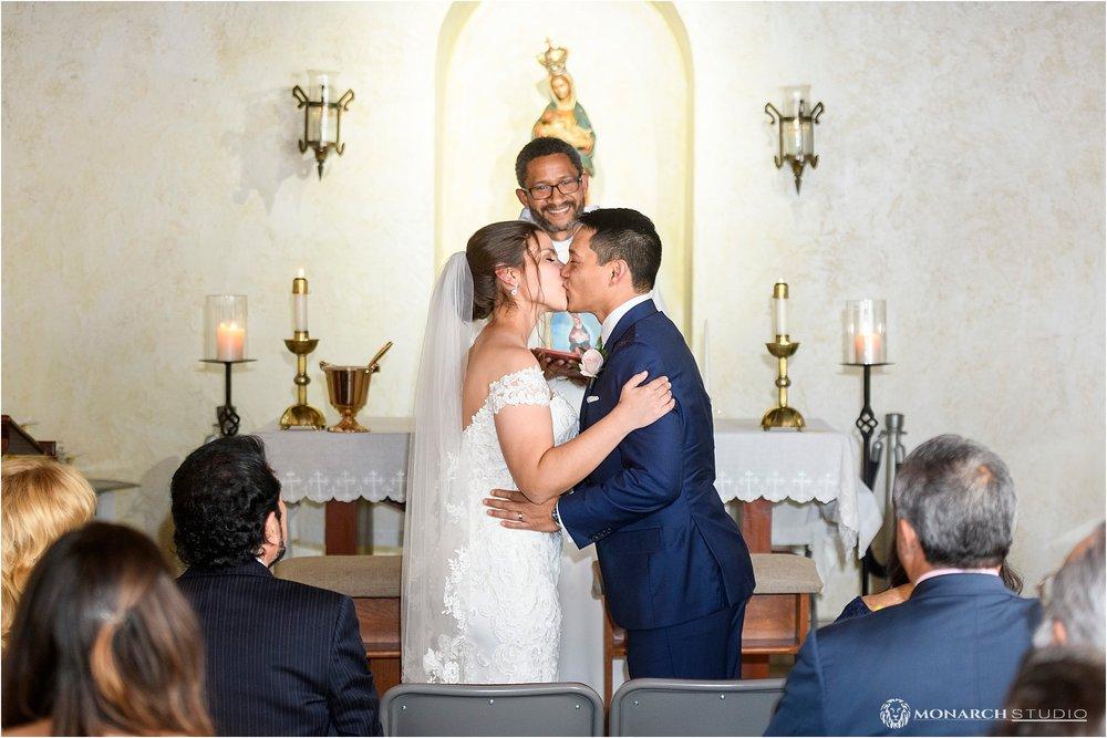 st-augustine-catholic-wedding-050.jpg