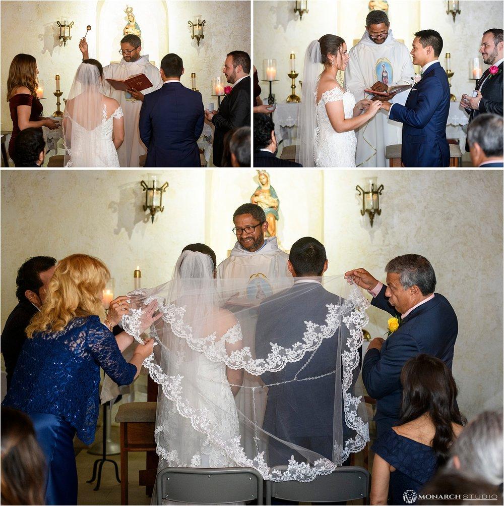 st-augustine-catholic-wedding-049.jpg