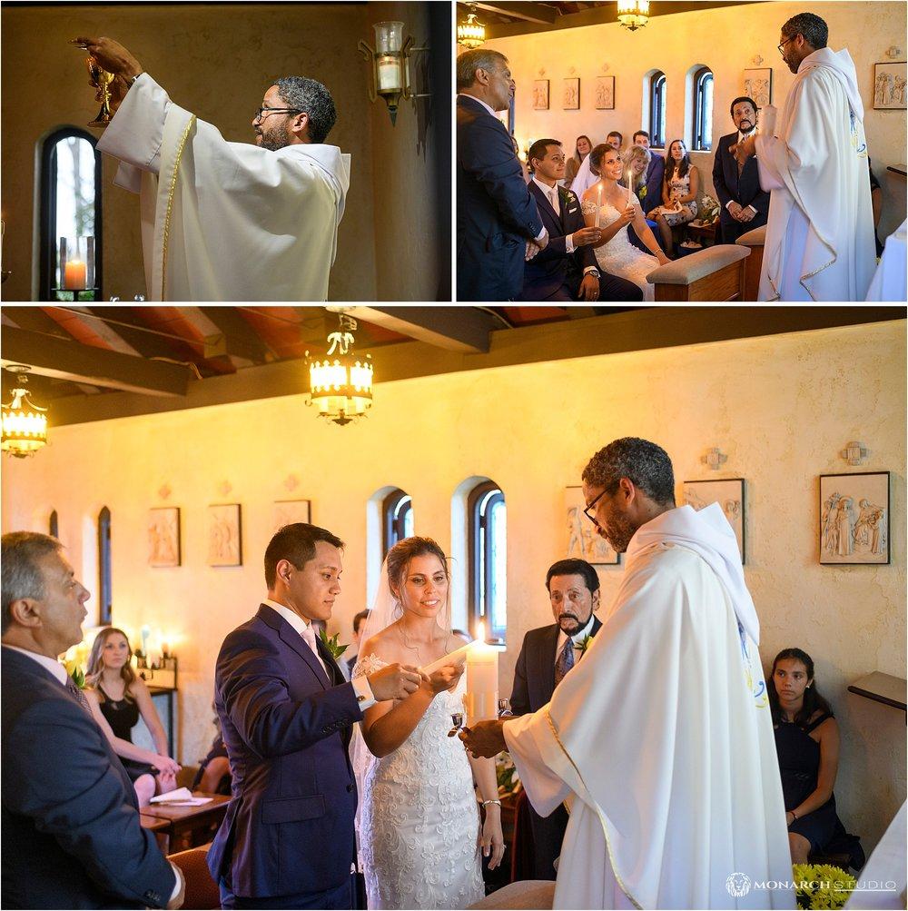 st-augustine-catholic-wedding-051.jpg