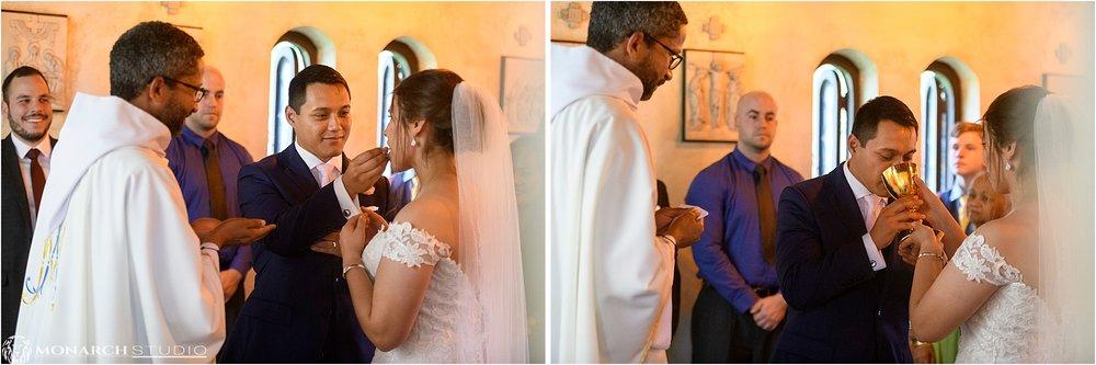st-augustine-catholic-wedding-055.jpg