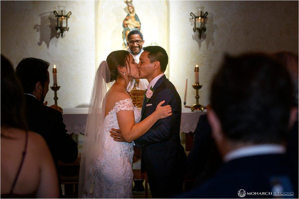 st-augustine-catholic-wedding-057.jpg