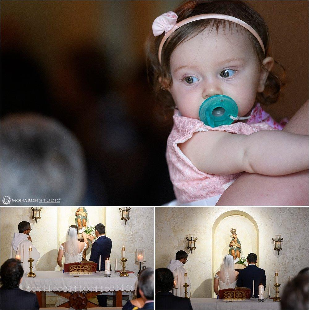 st-augustine-catholic-wedding-056.jpg