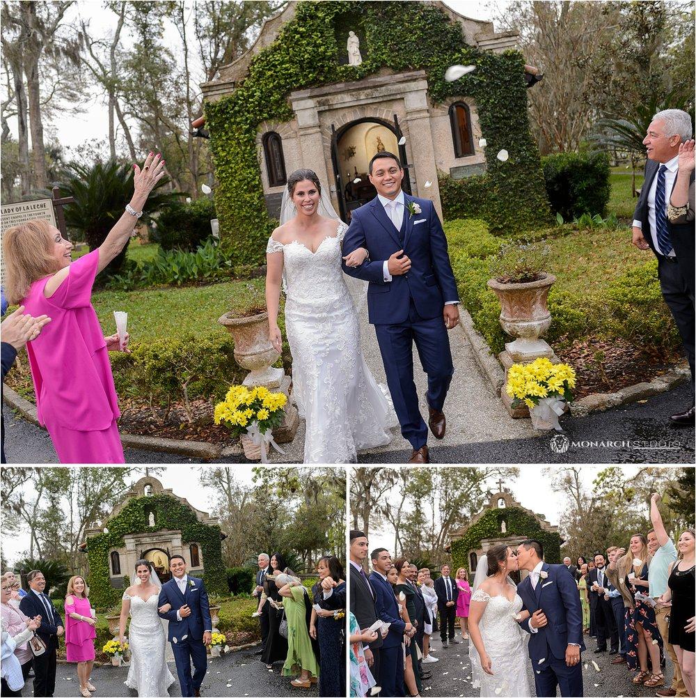 st-augustine-catholic-wedding-059.jpg