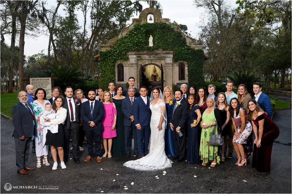 st-augustine-catholic-wedding-060.jpg