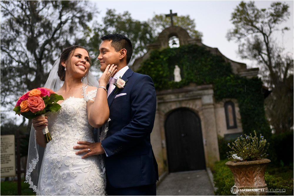 st-augustine-catholic-wedding-065.jpg