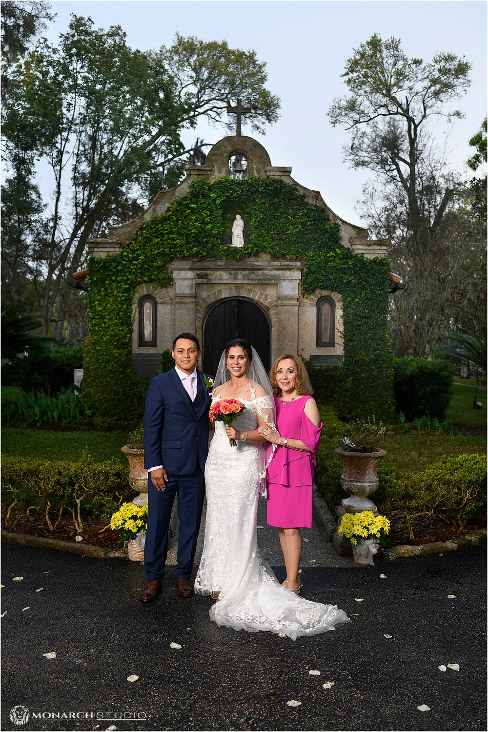 st-augustine-catholic-wedding-064.jpg